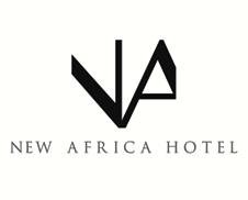 New Africa Hotel-Home